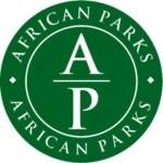 African Parks Logo