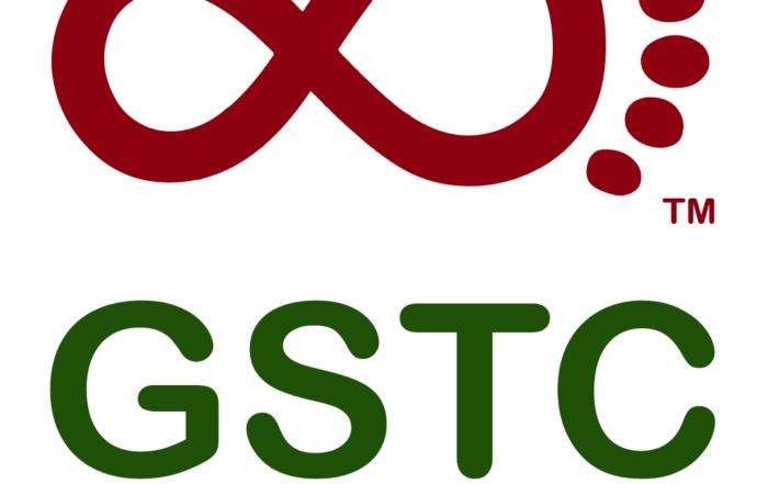 GSTC-Member-Logo-white